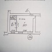 Оформление перепланировки квартир, домов, помещений фото