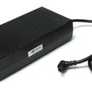 Блок питания (адаптер, зарядное) для ноутбука Asus 180Вт (19В; 9.5A; 5.5x2.5мм) фото