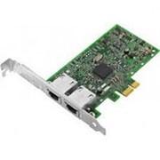Контроллер Broadcom 5720 DP 1Gb Network Interface Card фото