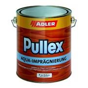 Химия строительная, антисептики - Антисептик водный Pullex Aqua-Imprägnierung фото