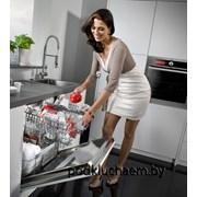 Ремонт посудомоечных машин  в Могилеве у вас дома фото