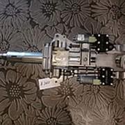 Колонка рулевая для Merсedes Benz W222 (Мерседес Бенц S500) фото