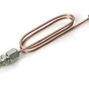 Сертификация газовой и промышленной арматуры фото