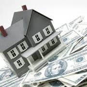 Кредитование под залог недвижимости фото