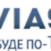 Спутниковое телевидение без абонплаты, VIASAT фото