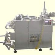 Термоформовочное оборудование СТА-500 СВ и 500 М Universal фото