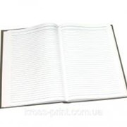 Офис книга А4 176лист фото