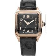 Часы наручные от Roberto Cavalli фото