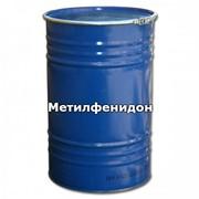 Метилфенидон, квалификация: ч / фасовка: 0,2 фото