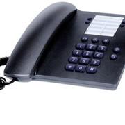 Аналоговый телефон Euroset 2005 фото