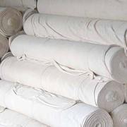 Нетканое полотно и материалы
