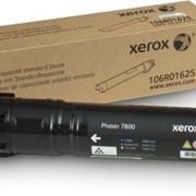 Картридж Xerox 106R01572 фото