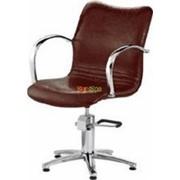 Парикмахерское кресло A110 BELLA фото