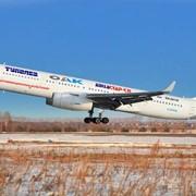 Ту-204-СМ фото