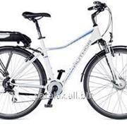 Велосипед Element 2014 фото