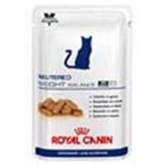 Корм для котов Royal Canin Neutered Weight Balance фото