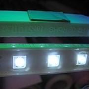 Светодиоды 3-х точечные фото