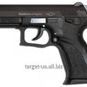 Травматический пистолет ЭРМА Т9 фото