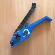 Натяжитель для упаковочной ленты (Н-22). Манометр фото