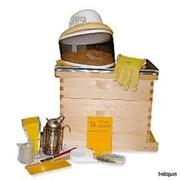 Набор начинающего пчеловода (эконом) фото