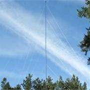 Антенные мачты серии Союз-2-9 фото