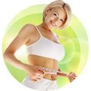 Курсы, группа поддержки для людей, желающих скорректировать (похудеть или набрать) вес и фигуру фото
