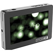 Накамерный монитор SmallHD DP4 Nikon Edition (MON-DP4-NIK) 624 фото