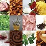 Ароматизаторы пищевые добавки фото