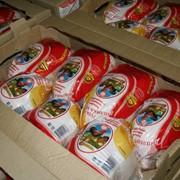 Мясо цыплят бройлеров 1-2 кат. инд. упак. 1,5-2 кг. РБ фото