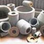 Флюсы металлургические фото