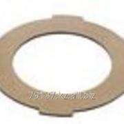 Диск предохранительной муфты ЭЦУ-150 металло-керамический фото