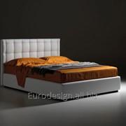 Кровать Bside Fancy фото