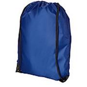 """Рюкзак стильный """"Oriole"""", ярко-синий фото"""