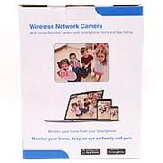 Веб камера Wireless фото