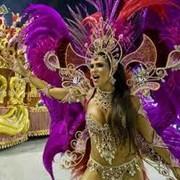 Отдых Бразилия фото