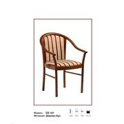 Кресло DS-181 фото