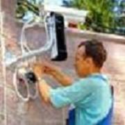 Проектирование систем противопожарной сигнализации фото