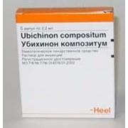 Препараты гомеопатические фото