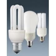Утилизация люминесцентных ламп, ООО Экопромгруп фото