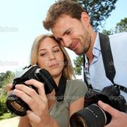 Курс фотографии и фотошоп фото