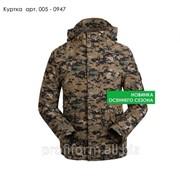 Куртка, арт. 005-0947 фото