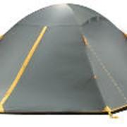 Палатка Scout 3 фото