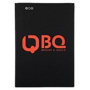 Аккумулятор для BQ BQ-5515 Wide фото