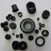 Манжеты резиновые ИРП-1078 фото