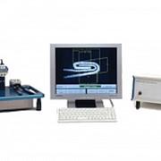 Прибор контроля двойного шва банки Seam System 500 фото