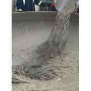 Бетоны цементно-известковые фото