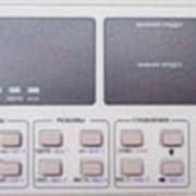 Программируемый миллиомметр Е6-25 фото