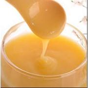 Мёд с маточным молочком фото
