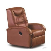 Кресло раскладное Jeff фото