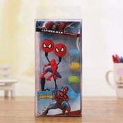 Наушники Spiderman фото
